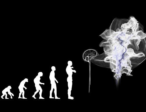 """Webinar: """"Teledermatología en la Nueva Normalidad: Experiencias prácticas"""""""