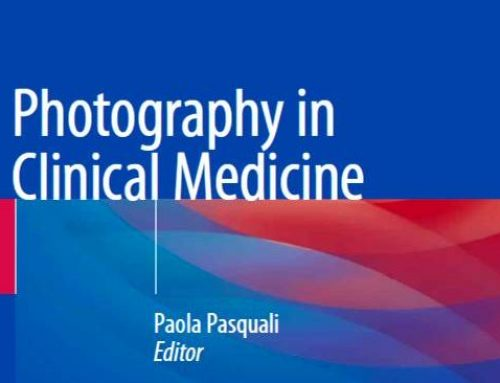 Photography in Clinical Medicine, Springer