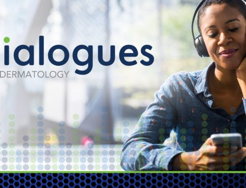 AAD Dialogues in Dermatology
