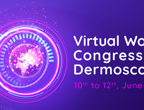 Virtual World Congress of Dermoscopy, June 10-12th 2021