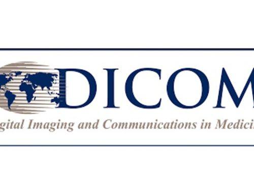DICOM group
